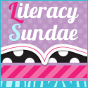 Literacy Sundae
