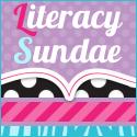 Literacy Sundae