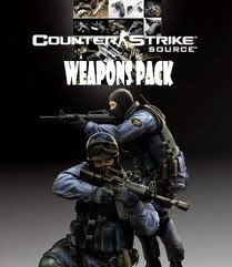 Counter Strike Source Weapons Pack pc,بوابة 2013 1.jpg