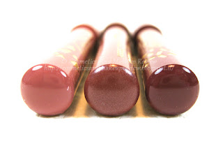 PuroBIO - All Over Lipstick n. 24, 25, 26 - fondo
