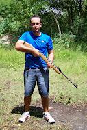 Renan Arruda