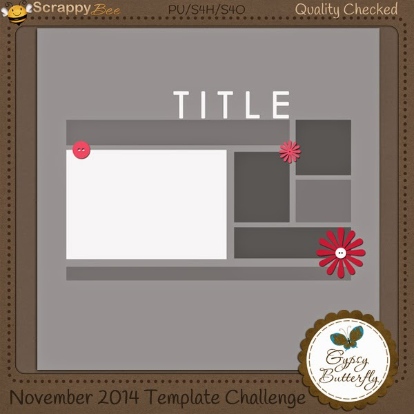 http://www.scrappybee.com/forum/showthread.php?925-November-2014-Template-Challenge