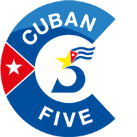 Add Your Voice of Support for the Cuban 5