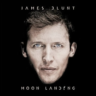 Satellites by James Blunt