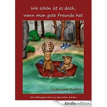 http://www.amazon.de/sch%C3%B6n-doch-wenn-gute-Freunde-ebook/dp/B00VAEKQZY/ref=sr_1_1?ie=UTF8&qid=1427983297&sr=8-1&keywords=Codename+Kolibri+wie+sch%C3%B6n+ist+es+doch%2C+wenn+man+gute+Freunde+hat