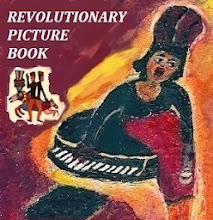 Revolutionary Picture Book