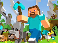 Download Minecraft Launcher 1.7.9 Terbaru