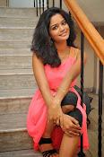 Maheswari latest glamorous photos-thumbnail-3