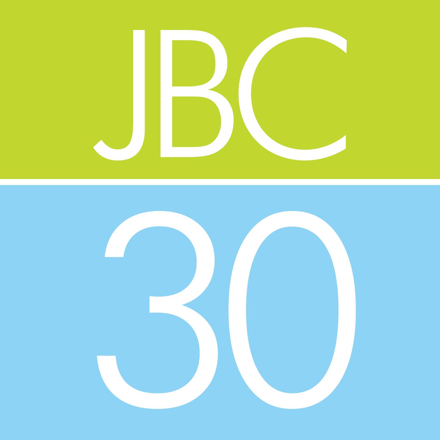 Jeffrey L. Bruce & Company LLC