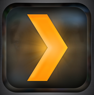 Plex Home Theater 2015 Download Latest Version