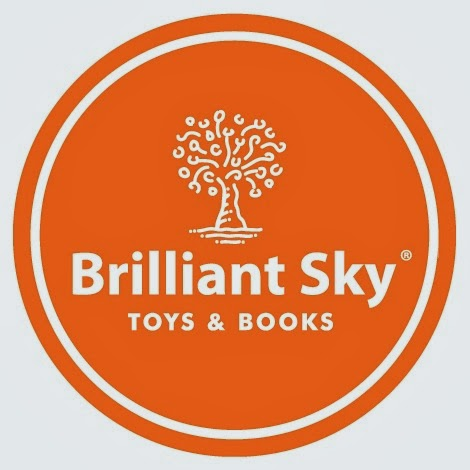 Brilliant Sky logo