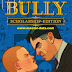 Download Game Bully Scholarship For PC