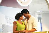 Idega Ashapaddav Movie stills-thumbnail-2