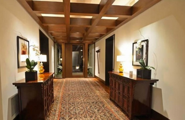Pacific Palisades Interior Designers