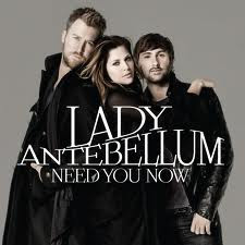 Lady Antebellum Need You Now id=