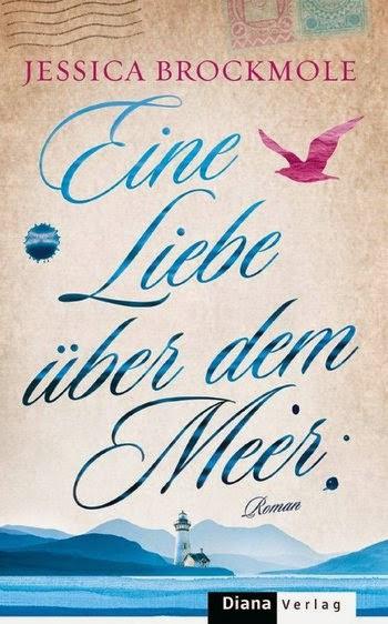 http://www.randomhouse.de/Buch/Eine-Liebe-ueber-dem-Meer-Roman/Jessica-Brockmole/e441713.rhd
