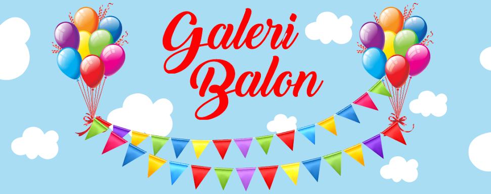 J  dekorasi balon - pelepasan dan peresmian ulang tahun anak dan dewasa, sweet seventeen  jakarta