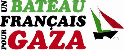 Flotille / Gaza : communiqué du PCF dans GAZA - PALESTINE bateau_pour_gaza