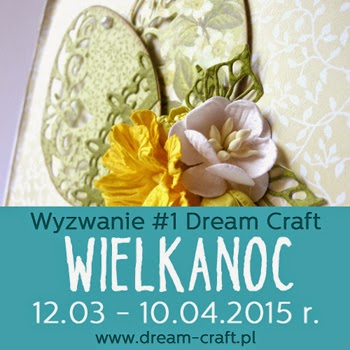 http://my-dream-craft.blogspot.com/2015/03/wyzwanie-1-wielkanoc_12.html#