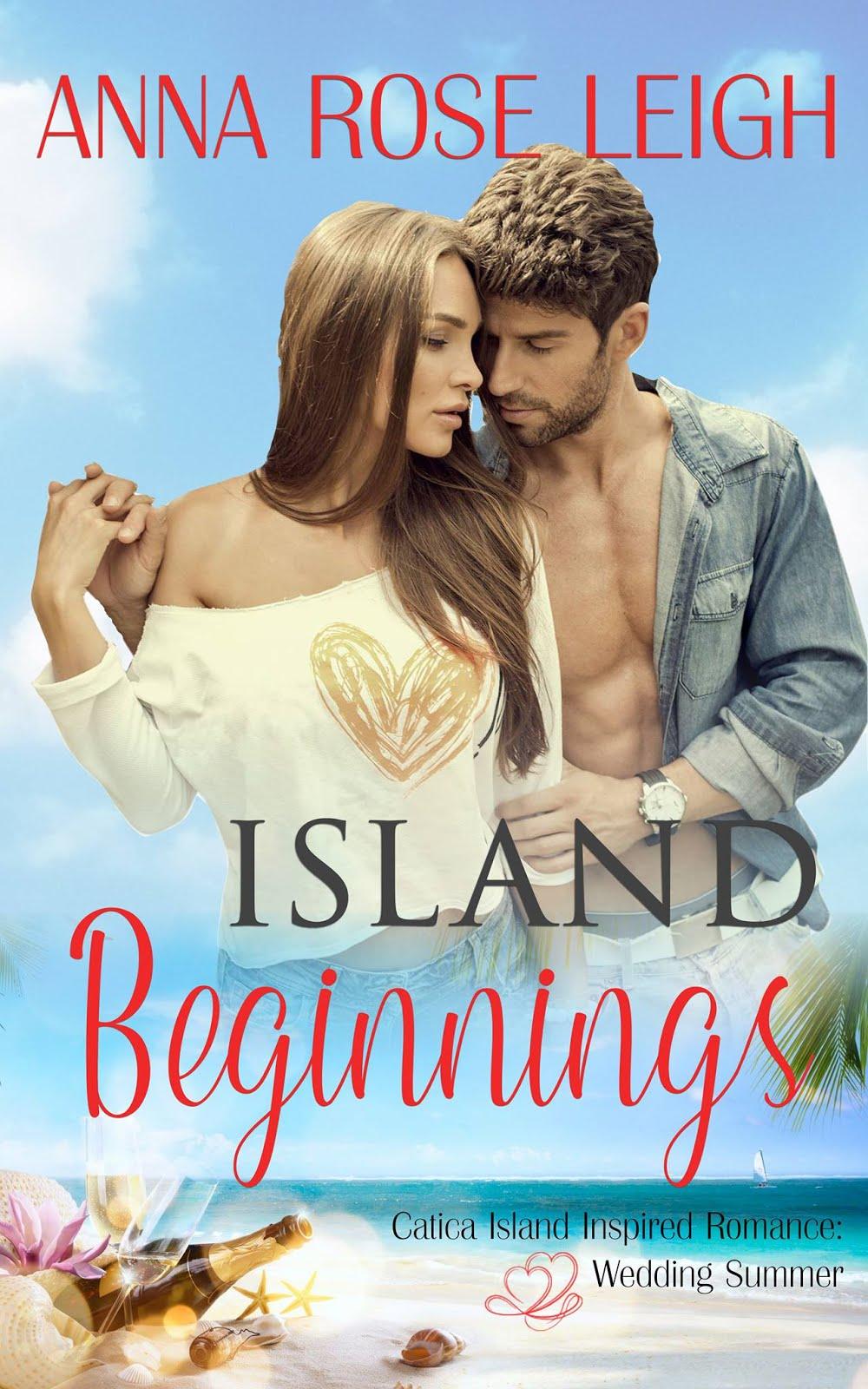 Island Beginnings