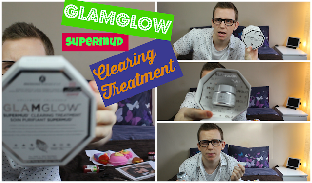 shoutjohn youtube glamglow