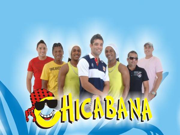 http://1.bp.blogspot.com/-zJrEzkEYYjI/Th8RnQDyHjI/AAAAAAAAAEA/IOnYbJdyxiY/s1600/Chicabanaok.jpg