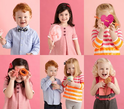 Valentines day crafts for kids, toddlers, adults