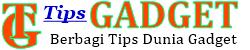 Tips Gadget