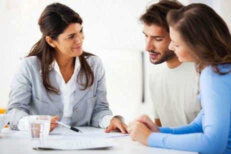 Trocar de seguradora traz vantagens ou desvantagens