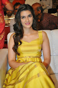 Kriti Sanon photos at Dochay audio-thumbnail-7
