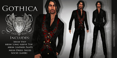 https://marketplace.secondlife.com/p/Vengeful-Threads-Mens-Gothica/5540037
