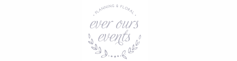 Ever Ours Events