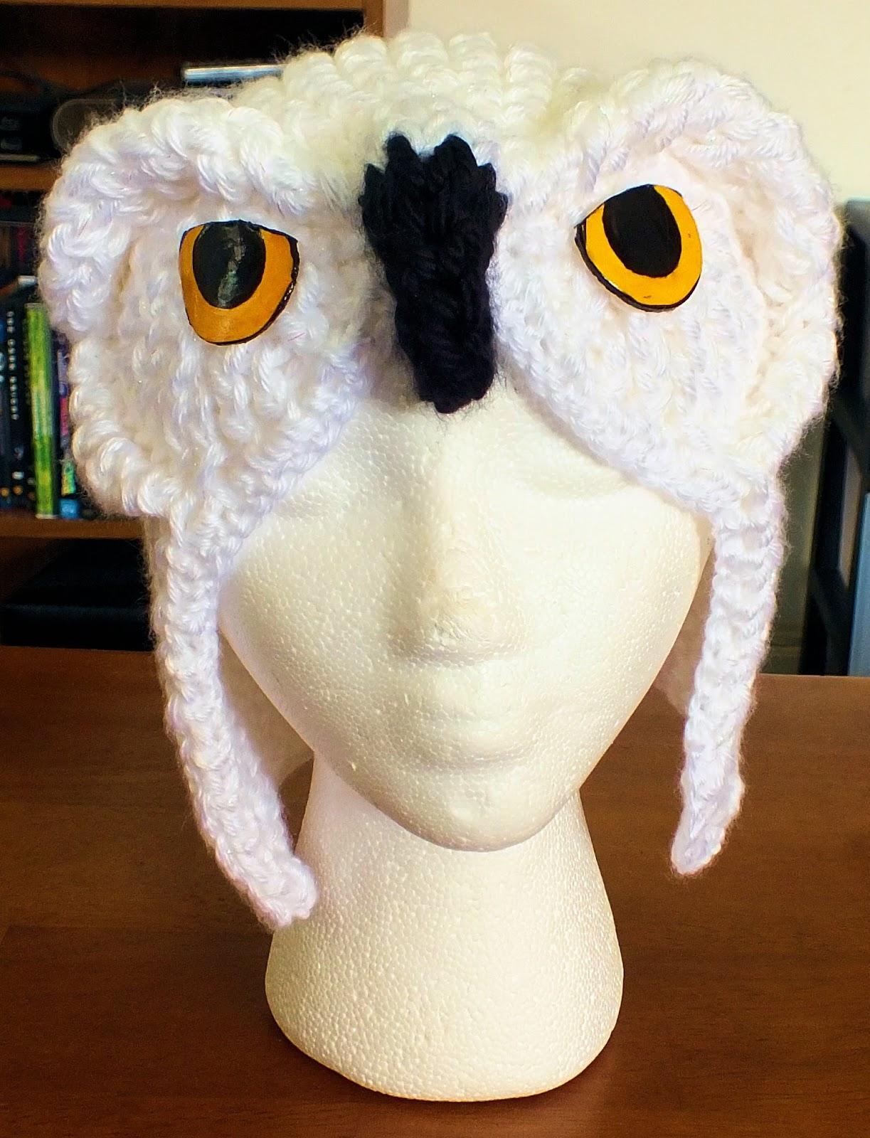 36 Peg Loom Knitting Patterns : Premium Knitting Looms by: CinDWood Crafts: Loom, Yarn, Gauge, Swatch..... What?