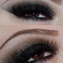 Embelezamento dos Olhos