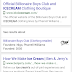 Google Tests Icon for Smartphone-Optimized Results