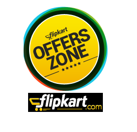 Best Flipkart  Deals