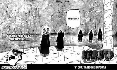 Naruto 607 Naruto-manga-607