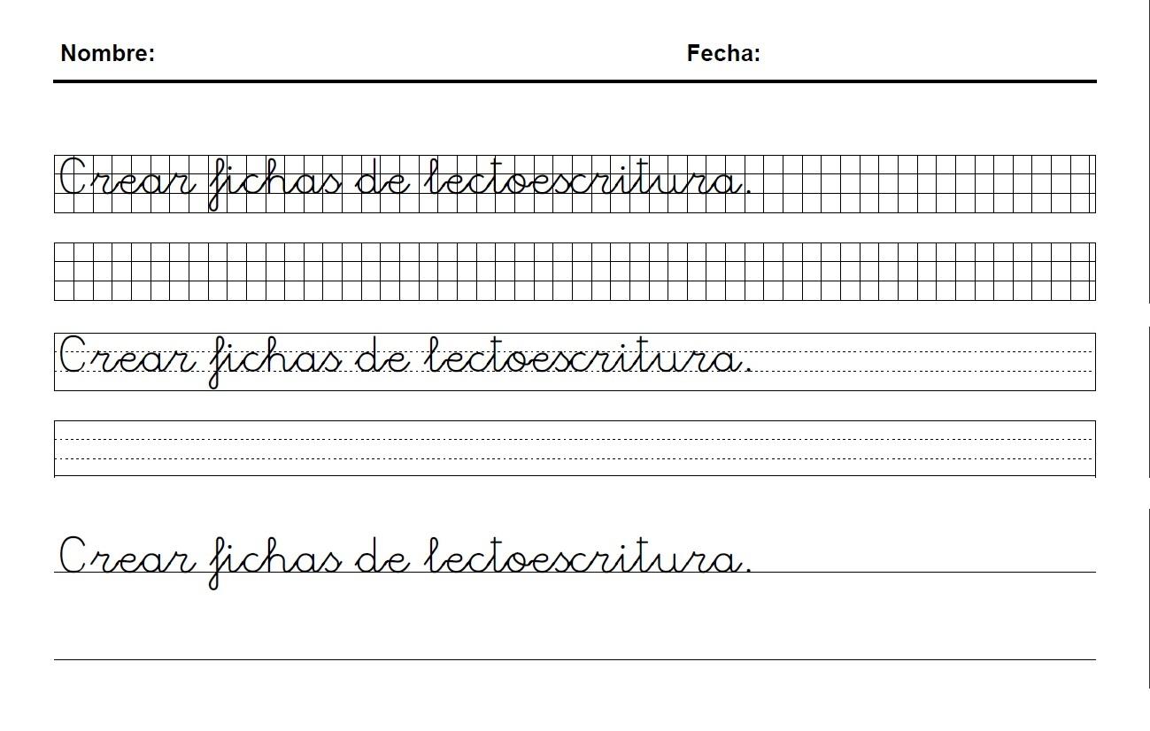 Publicado por Andalucia Cinco en domingo, octubre 28, 2012