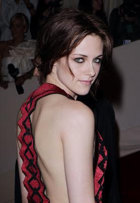 k 11 kristen stewart  La nueva película de Kristen...