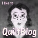 http://iliketoquiltblog.blogspot.de/
