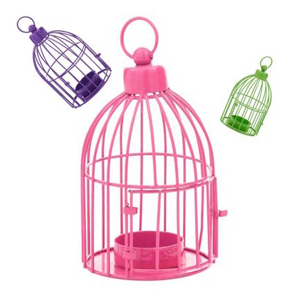 cage oiseau maison du monde elegant pigeon cage with cage oiseau maison du monde top botanique. Black Bedroom Furniture Sets. Home Design Ideas