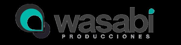 Blog Wasabi Producciones