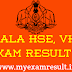 Kerala Plus Two Result 2014 Today