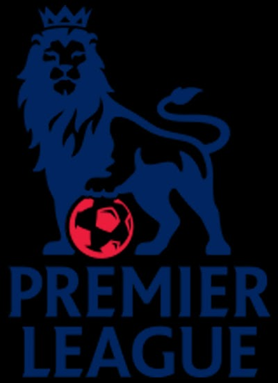 Barclays Premier League round of 17th 2013