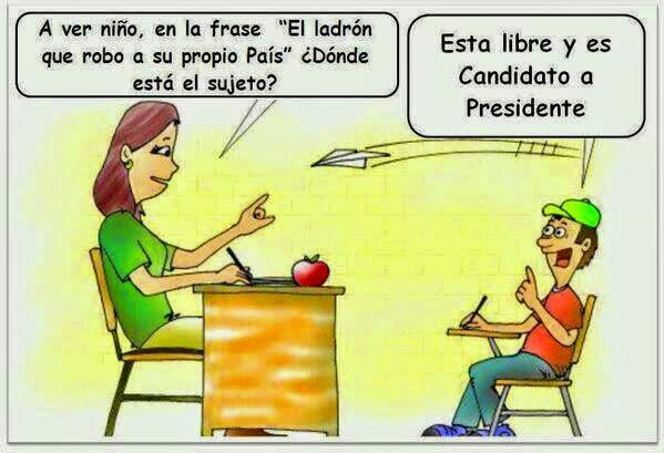 Imagenes graciosas de Guatemala Facebook