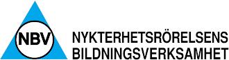 NBV Värmland