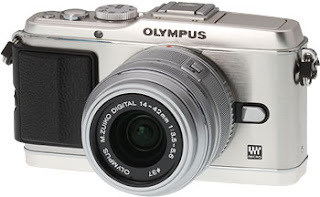 olympus pen e p3 user manual guide free camera manual user pdf rh cameraguidepdf blogspot com olympus digital camera user manual olympus camera instruction manual em10 mark ii