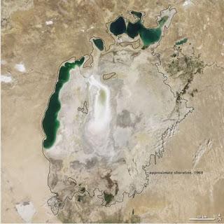 Mar-de-Aral-2009