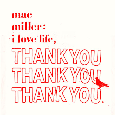 Mac_Miller-I_Love_Life_Thank_You-(Bootleg)-2011
