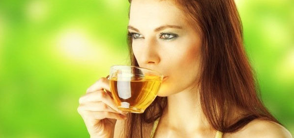 http://procleansingtealancarbab.blogspot.com/2015/08/produk-green-world-pro-cleansing-tea.html